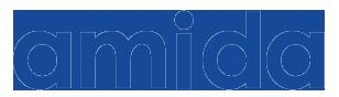 中山市阿米达机电设备有限公司